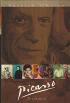 Picasso - životopis