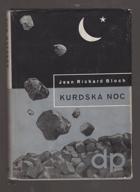 Kurdská noc BEZ PŘEBALU