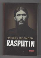 Rasputin a soumrak ruské monarchie