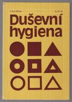 Duševní hygiena
