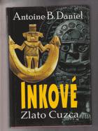 Inkové II., Zlato Cuzca