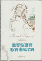 Eugen Oněgin