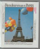 Rendez-vous s Paříží ČESKY