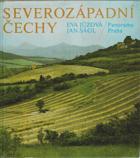 Severozápadní Čechy