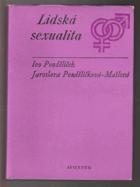Lidská sexualita jako projev přirozenosti a kultury...BEZ OBALU!!!