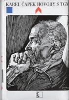 Hovory s T.G. Masarykem TGM