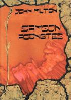 Samson Agonistes. -  renesanční dramatická báseň se starozákonním námětem