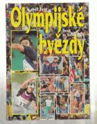 Olympijské hvězdy