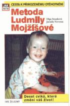 Metoda Ludmily Mojžíšové - cesta k přirozenému otěhotnění