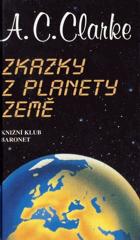 Zkazky z planety Země