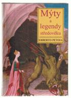 Mýty a legendy středověku