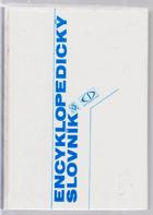 Encyklopedický slovník
