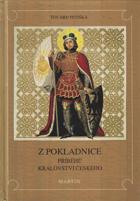 Z pokladnice příběhů království českého