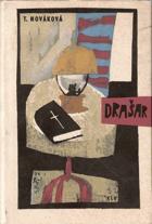 Drašar