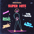 International Super Hits