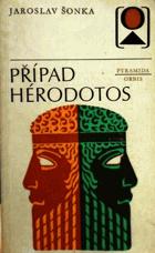 Případ Hérodotos.