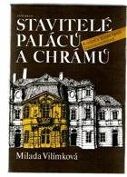 Stavitelé paláců a chrámů. Kryštof a Kilián Ignác Dientzenhoferové