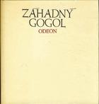 Záhadný Gogol