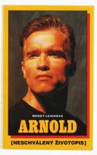 Arnold - Neschválený životopis
