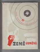 Země úsměvů 1939-1945 (Kniha protektorátního humoru)