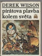 Pirátova plavba kolem světa
