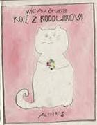 Kotě z Kocourkova