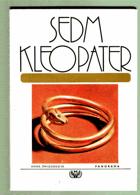 Sedm Kleopater