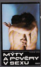 Mýty a pověry v sexu