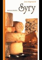 SÝRY - průvodce světem sýrů