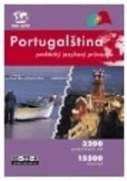 Portugalština praktický jazykový průvodce