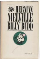 Billy Budd - Benito Cereno