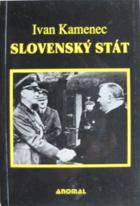 Slovenský stát (1939-1945)