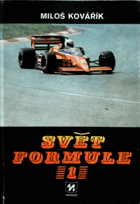 Svět formule 1