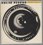 Orbis pictus aneb Svět v objektivu - jak ho z tisíce a jedné fotografie na tři sta třicet dva ...