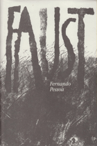 Faust - subjektivní tragédie (fragmenty)