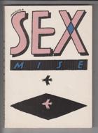 Sex mise - Marcela