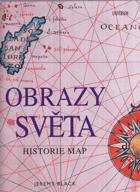 Obrazy světa - historie map