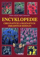 Encyklopedie cibulnatých a hlíznatých rostlin