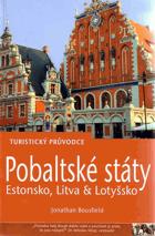 Pobaltské státy - turistický průvodce