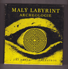 Malý labyrint archeologie - Výběr dokumentárních materiálů