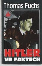 Hitler ve faktech