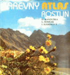 Barevný atlas rostlin