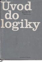 Úvod do logiky a metodologie deduktivních věd BEZ PŘEBALU