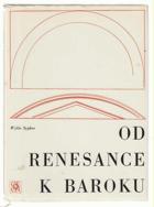 Od renesance k baroku - proměny umění a literatury 1400-1700