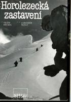 Horolezecká zastavení - fot. publ.