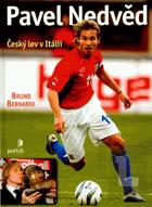 Pavel Nedvěd - český lev v Itálii FOTBAL