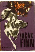 Irčák Finn