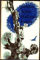 Halleyova kometa - Verše