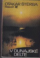 V dunajské deltě