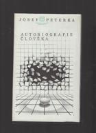 Autobiografie člověka - poetické divadlo pro několik hlasů jednoho muže